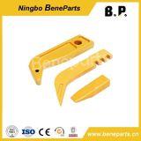 9n4621 Déplacement d'équipement protecteur de la queue de fixation