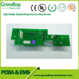 Auto-Elektronik-Leiterplatte gedruckte Schaltkarte mit integrierter Schaltung