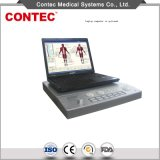 Contec CMS6600b Ce certificat 4 canal EMG/EP System /Electromyographie