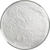 Diossido di titanio per stampa, di ceramica, di cuoio, rivestimento. Inchiostro, pigmento
