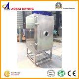 Máquina de la medicina de la secadora/horno químicos del vacío