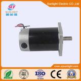 Мотор DC щетки электрических инструментов высокого напряжения 48V 2500rpm микро-