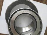 Roulement à rouleaux de cône de Timken, 677/672 frottement inférieur