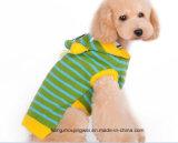 Monstre de gros pulls Nouveau design produit Pet pullover Chien Chat Chien vêtements mode Pull