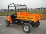 Attraktive Preis-elektrisches Golf-Ladung-LKW-Auto