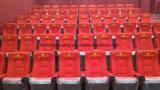 سينما [هلّ] كرسي تثبيت قاعة اجتماع مقادة [موفي ثتر] مقادة [مب1501]