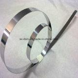 Buen precio de buena calidad Ba 304 Banda de acero inoxidable con alta Wholesale