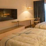(CL8110) 아파트를 위한 도매 중국 현대 나무로 되는 호텔 Furntiure