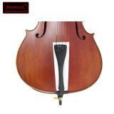 Musikinstrument-Großhandelspreis alles feste Cello