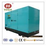 60kVA de stille Chinese Reeks van de Generator van Ricardo Diesel