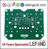 힘 은행을%s 높은 Tg180 인쇄 회로 기판 PCB