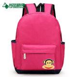 Настраиваемый логотип печати ребенка рюкзак студентов рюкзак сумка
