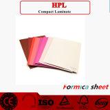 Laminado HPL Formica