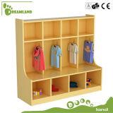 Мебель детского сада детей детсада центра Daycare деревянная