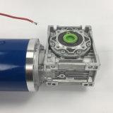 Zoll0.6kw cw-CCW Gleichstrom-Motor für Plane-Abfall-LKW