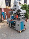 Machine combinée 6ln-15/15SA de rizerie