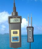 MC-7806 Цифровой измеритель влажности древесины