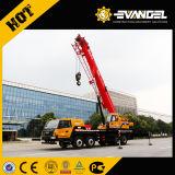 Sicherheit und Qualität zugelassener Sany LKW-Kran 25t