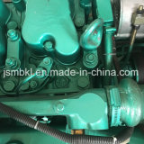 groupe électrogène diesel triphasé de 150kw/187kVA 1500rpm 220V Ricardo R6110zld