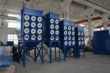 Collecteur de poussière de cartouche de Donaldson pour la purification de l'air industrielle