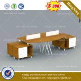 Partition moderne de /Office de Tableau de poste de travail/personnel (HX-8NE045C)