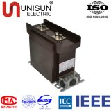 Le transformateur de courant 10kv