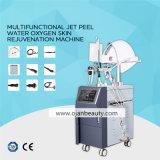 Máquina 2017 da beleza da terapia de oxigênio Hyperbaric de Hotsale