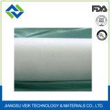 Высокое качество стекловолоконной ткани для гидроизоляции