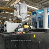 고성능 CNC 아기 공급 주입 뻗기 중공 성형 기계를 Tritan를 위해 자동 1개 단계 분류하십시오