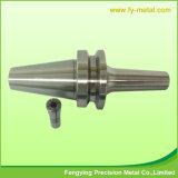 Houder de van uitstekende kwaliteit van het Hulpmiddel van de Klem van de Ring BT-Sk voor CNC Machine