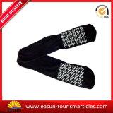 Gleitschutzgefäß-Socken-Geschäfts-Kategorien-Socken stellten Wegwerfbaumwollsocken ein