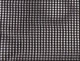 La resina resistente chimica del tessuto PTFE ha ricoperto la maglia aperta della vetroresina