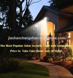 太陽機密保護ライト、太陽ドアライト、太陽監視ライト