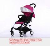 Baby-Spaziergänger-Fertigung-BabyPram