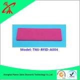 De Passieve Vreemde UHFMarkering RFID van EPS Gen2 18000-6c voor Madecine