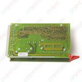 Siemens Pl Ea 00353445-04 voor Vervangstukken SMT