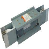 sistema della camera di equilibrio della sbarra collettrice 1600A