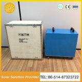 Экономия энергии 2000W Солнечная система освещения солнечных домашних систем