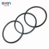 Progettare le guarnizioni per il cliente dell'anello del fornitore NBR/Viton/Silicon/EPDM U della fabbrica