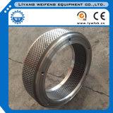Haute qualité X46Cr13 RPC360 Bague en acier inoxydable die die presse à granulés/RPC360