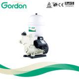 Pompe intelligente automatique d'eau propre de câblage cuivre avec la turbine en laiton