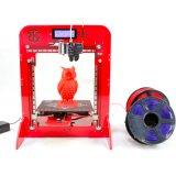 Tnice 최신 판매 제품 T-23 3D 인쇄 기계