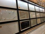 De grote Tegels van de Vloer van het Porselein van de Grootte Volledige Grote Opgepoetste Marmer Verglaasde (JM123372F)