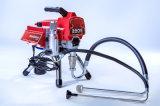 Spruzzatore senz'aria della vernice del motore senza spazzola di ceramica della pompa con la consegna 3.5L/Min