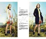 Оптовые долгосрочные сбывания шток тавра высокого качества одежды женщин