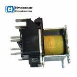 Aprovaçã0 do UL do ampère do relé do tempo do interruptor de Dpdt no condicionador de ar