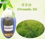 Эффективное управление Комаров Citronella масла для мыло/вкусов инсектицидов