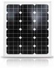 Prezzo di fabbrica! ! 30W indicatore luminoso di via solare registrabile di Helios LED, tutto all'indicatore luminoso di via solare di due LED, giardino esterno/parete/cortile/via/strada principale/lampada del prato inglese