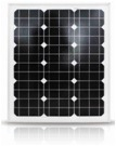 Fabrik-Preis! ! StraßenlaterneHELIOS-30W justierbares Solar-LED, alles in zwei Solar-LED Straßenlaterne, im Freiengarten/Wand/Hof/Bahn/Datenbahn/Rasen-Lampe