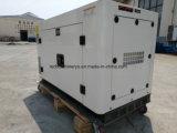 super-Stille Diesel 15kVA Generator